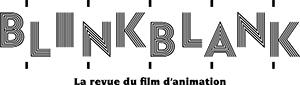 Logo Blink Blank