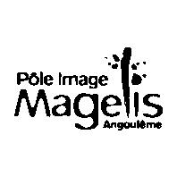 logo-magelis