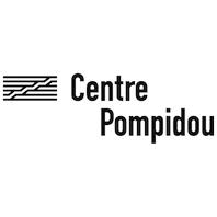 logo-centrepompidouNB