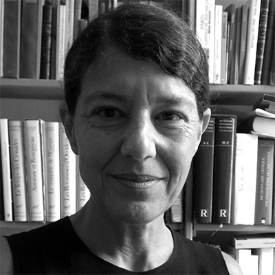 Marianne Dautrey